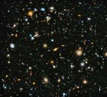 10 Interesting Facts about the Galaxy