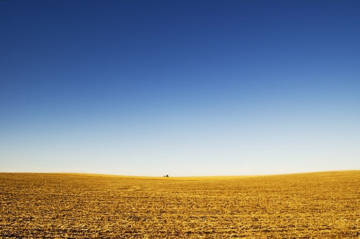10 Interesting Facts About The Great Plains In Fact