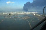 10 Interesting Facts about the Japan Tsunami 2011