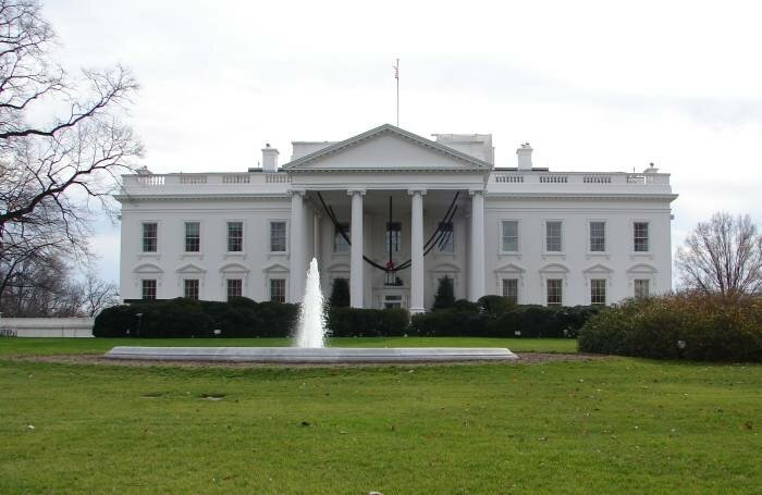 10 interesting facts about the executive branch in fact for Fun facts white house