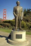 10 Interesting Facts about the Golden Gate Bridge