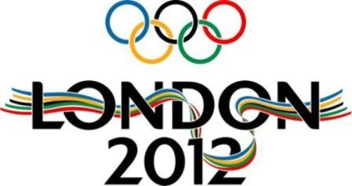 Facts about The London Olympics 2012