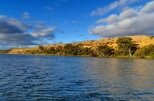 10 Interesting Facts about the Murray River