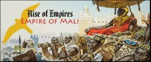 Mali Empire Facts