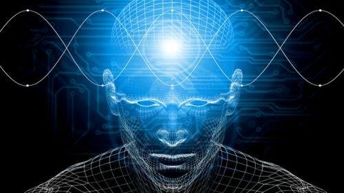Mind Pic