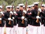 10 Interesting Facts about the Marines