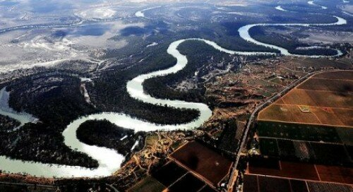 10 Interesting Facts about the Murray Darling Basin