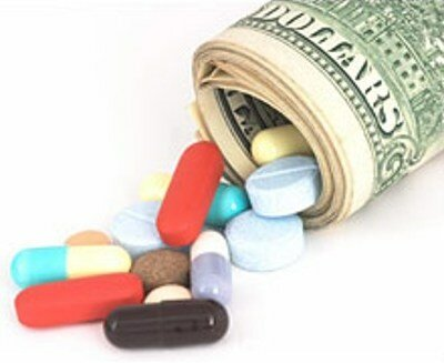 Top 10 Most Ridiculous Taxes in the World Drug Sales