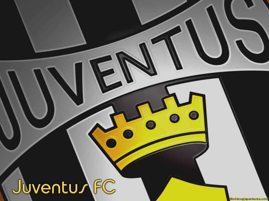Top 10 Most Richest Soccer Clubs In The World Juventus