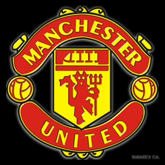 Top 10 Most Richest Soccer Clubs In The World Manchester United