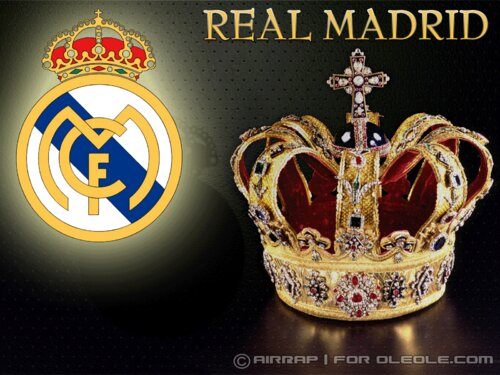 Top 10 Most Richest Soccer Clubs In The World Real Madrid