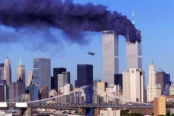 10 Facts About 9 11