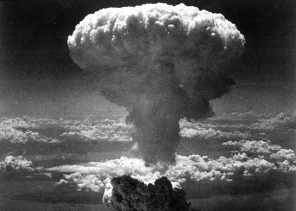 Atomic bomb facts: Marshallese Islanders