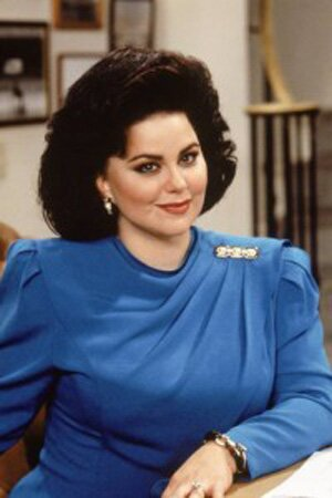Facts about Florida: Delta Burke
