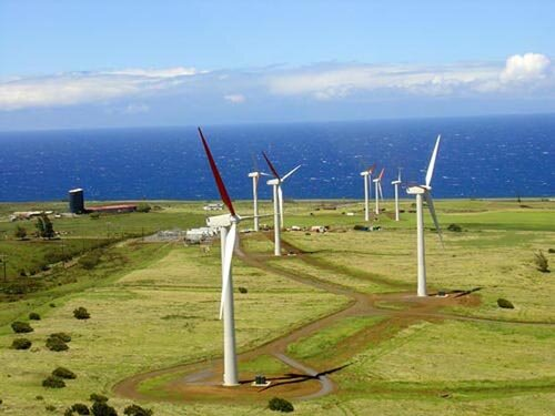 Wind energy facts: Wind energy and its popularity