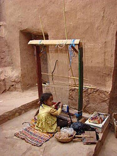 10 Interesting Child Labour Facts