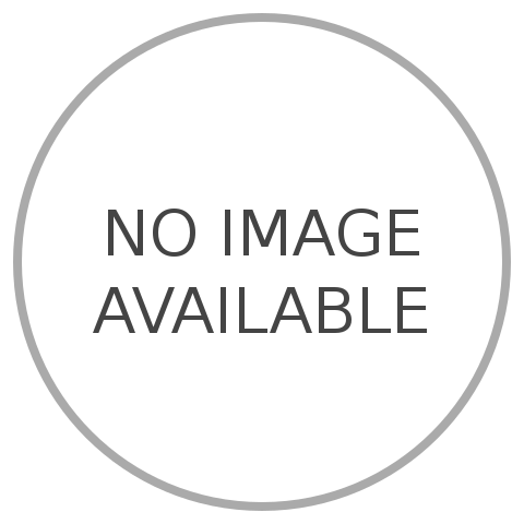 Ireland facts: Bram Stoker