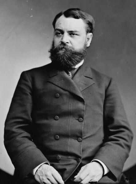 Abraham Lincoln facts: Robert Todd Lincoln