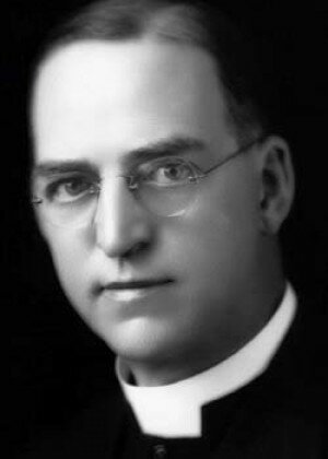 Nebraska facts: Father Edward Flanagan