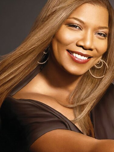 New Jersey facts: Queen Latifa