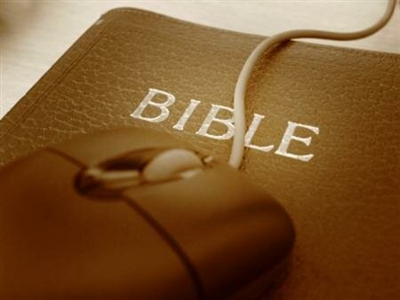 Book facts: Bible