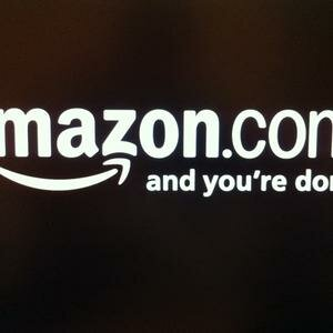 Washington facts: Amazon.com