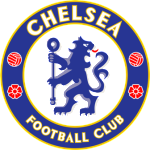 10 Interesting Facts about Chelsea FC