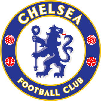 Facts about Chelsea FC - Logo