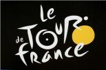 10 Interesting Facts about Le Tour de France