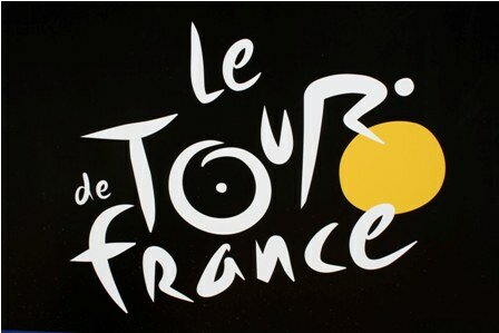 Facts About The Tour de France