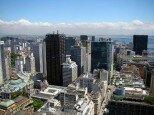 10 Interesting Facts about Rio de Janeiro