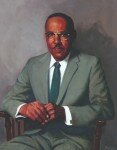10 Interesting Facts about Vivien Thomas
