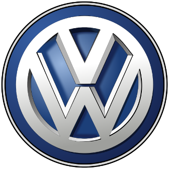 Facts about Volkswagen - Logo