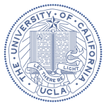 10 Interesting Facts about UCLA