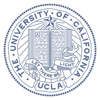 Facts about UCLA - University Logo