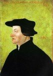 10 Interesting Facts about Ulrich Zwingli