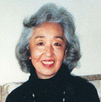 Facts about Yoshiko Uchida - Yoshiko Uchida