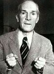 10 Interesting Facts about Upton Sinclair