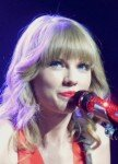 10 Interesting Facts about Taylor Swift