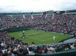 10 Interesting Facts about Tennis
