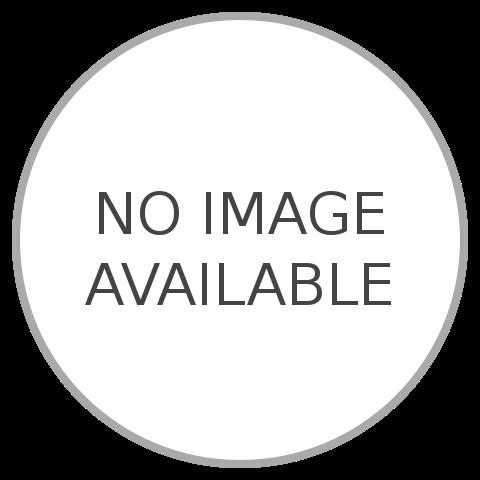 Facts about Thallium - Thallium rod corroded