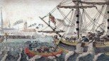 10 Interesting Facts about the Boston Tea Party
