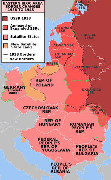 Facts 4 Allied Troops in Vladiostok