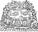 10 Interesting Facts about The Canterbury Tales