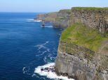 10 Interesting Facts about The Cliffs Moher