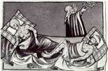 10 Interesting Facts about The Bubonic Plague