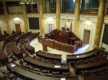 10 Interesting Facts about the House of Representatives