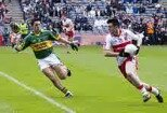 10 Interesting Facts about The GAA