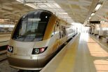 10 Interesting Facts about The Gautrain