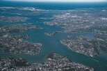 10 Interesting Facts about The Georges River